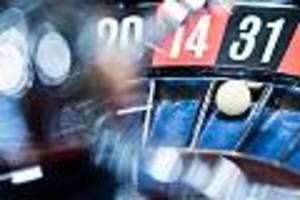 casino-affäre in Österreich - ex-fpÖ-chef strache: chat-protokolle offenbaren dubiosen glücksspiel-deal