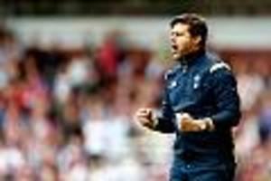 Nach Rauswurf bei Tottenham - Vieles spricht für Pochettino als Bayern-Trainer