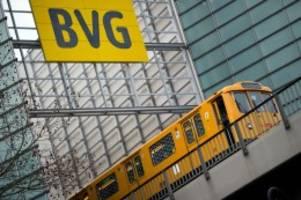 Verkehr: Berlin kostet das Gratis-Schülerticket 29 Millionen Euro