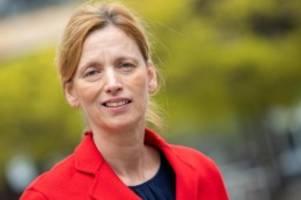 Bildung: Mit Zuschlägen: So lockt Schleswig-Holstein Lehrer aufs Land