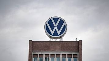 VW will in China Investitionen hochhalten