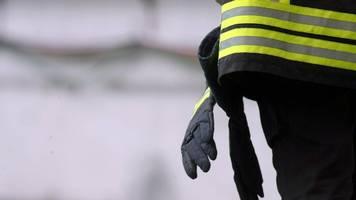 Tragödie auf Sizilien: Fünf Tote nach Explosionen in Feuerwerksfabrik
