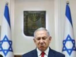 wie unabhängig ist israels justiz?