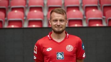 Brosinski: Trennung von FSV-Trainer Schwarz sehr emotional