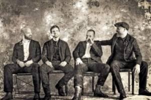 album-kritik: coldplay – die uncoolste band des planeten