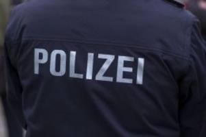 Fußball: Streit um Polizeikosten: Werder droht nun auch der DFL