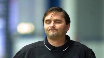 Ehemaliger Bundestrainer: Dago Leukefeld bangt um die Existenz des Frauenhandballs