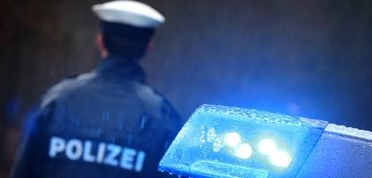 bombendrohung an reinbeker schule