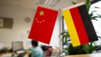 Konfuzius-Institute: FDP warnt vor chinesischem Einfluss an deutschen Unis