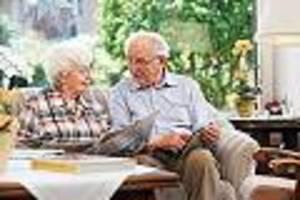 Steuern auf Renten - Renten-Besteuerung verfassungswidrig? Steuer-Expertin warnt vor zu großem Optimismus