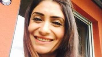 türkei: deutschen kurden drohen hohe strafen
