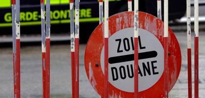 Die Schweiz will fast alle Zölle abschaffen