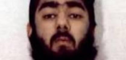 london: johnson gibt nach terror-angriff labour die schuld