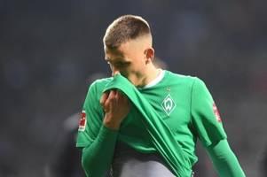 Werder Bremen - VfL Wolfsburg im Live-TV, Ticker, Stream: Spielstand, Spielplan, Ergebnis