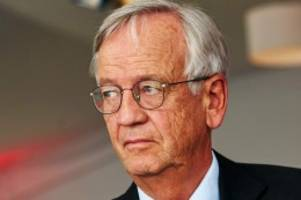 Justiz: Athen: Gericht verurteilt Ex-Siemens-Chef zu 15 Jahren Haft