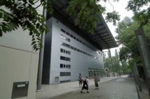 bildung: mehr als 130 schulleitungsposten in berlin sind unbesetzt