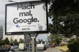 datenschutz: sprachassistenten: google hört aufs wort – auf jedes wort
