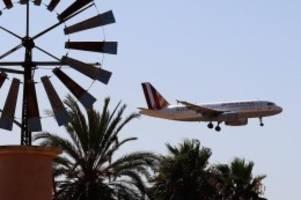 Umweltschutz bei Buchung?: Verbraucher sind beim Reiseverhalten gespalten