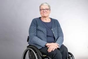 """Barrierefreiheit: """"Viele Praxen haben kein Interesse an Behinderten"""""""