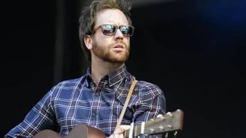 Matthew Chipchase: Sänger von britischer Rockband Young Rebel Set stirbt mit 35 Jahren