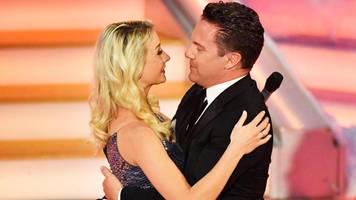Stefan Mross macht Heiratsantrag live im TV – genau wie diese Stars