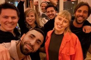 Sing meinen Song 2020, News: Teilnehmer stehen fest