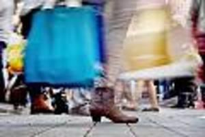 Hochsaison des Konsums - Nochmal abräumen: Sieben Aktien für den Jahresendspurt