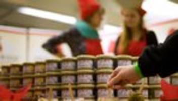 Goldener Windbeutel: Foodwatch-Negativpreis geht an Zwergenwiese für Kinder-Tomatensauce