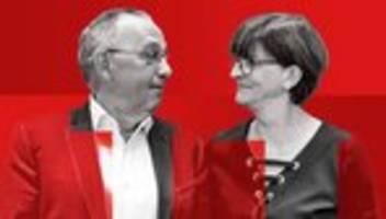spd: die kosten eines koalitionsbruchs