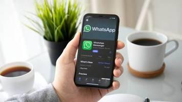 Apps des Jahres: WhatsApp ist die beliebteste App des Jahres