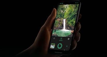 Jahresrückblick: Apple verrät, welche die beste iPhone-App 2019 ist - und welche die Deutschen am meisten nutzen