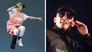 Spotify-Jahresrückblick: Die Welt hört weiblich, Deutschland steht auf Rapper - das haben die Menschen 2019 gestreamt
