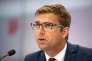 Landtag: Kenia-Koalition will kleine Schulen in Brandenburg erhalten
