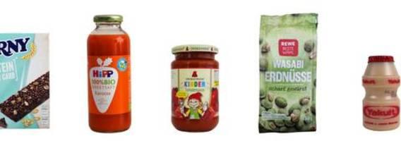 foodwatch-abstimmung: kinder-tomatensauce ist die dreisteste werbelüge des jahres