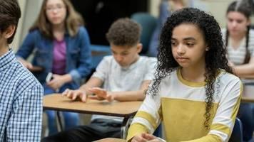 Pisa-Ergebnisse: Wir machen einen grundlegenden Fehler in der Schule: Wir selektieren