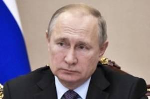 Deutsche Wirtschaft: Störfaktoren belasten Russland-Geschäft weiter