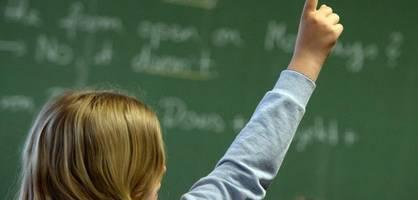 pisa-studie stellt deutschen schülern kein gutes zeugnis aus