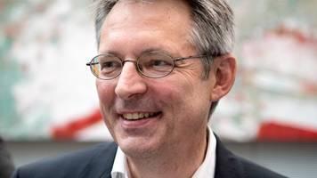 SPD-Fraktionsvize mahnt zu Besonnenheit in Koalitionsfrage