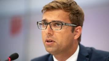 kenia-koalition will kleine schulen in brandenburg erhalten