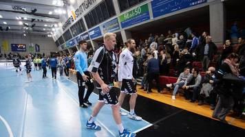 Feuer-Alarm: Pokal-Viertelfinale Stuttgart gegen Kiel unterbrochen