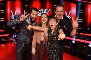 The Voice Kids 2020 live im TV und Stream sehen