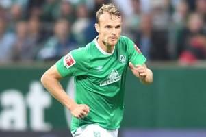 Werder Bremen - Paderborn live im TV, Stream, Ticker: Spielstand, Spielplan, Ergebnis
