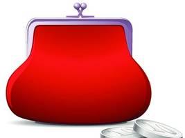wie man heuer noch steuern spart [premium]