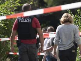 Kreml bestreitet Auftragstat: Bundesanwalt ermittelt zu Tiergarten-Mord