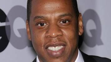 jay-z: amerikanischer traum bis zum rap-milliardär