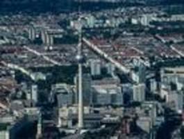 Bundesinnenministerium hält Mietendeckel für verfassungswidrig