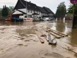 deutschland 2018 auf platz drei bei klimaschäden