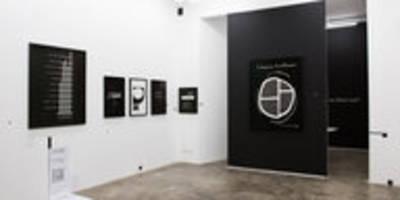 Ausstellungsempfehlungen für Berlin: Körperformeln jenseits der Logik