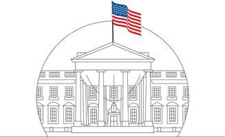 infografik zur us-wahl 2020: mit milliarden ins amt?