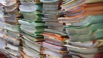 Landgericht wertet Cum-Ex-Aktiendeals wohl als Straftat
